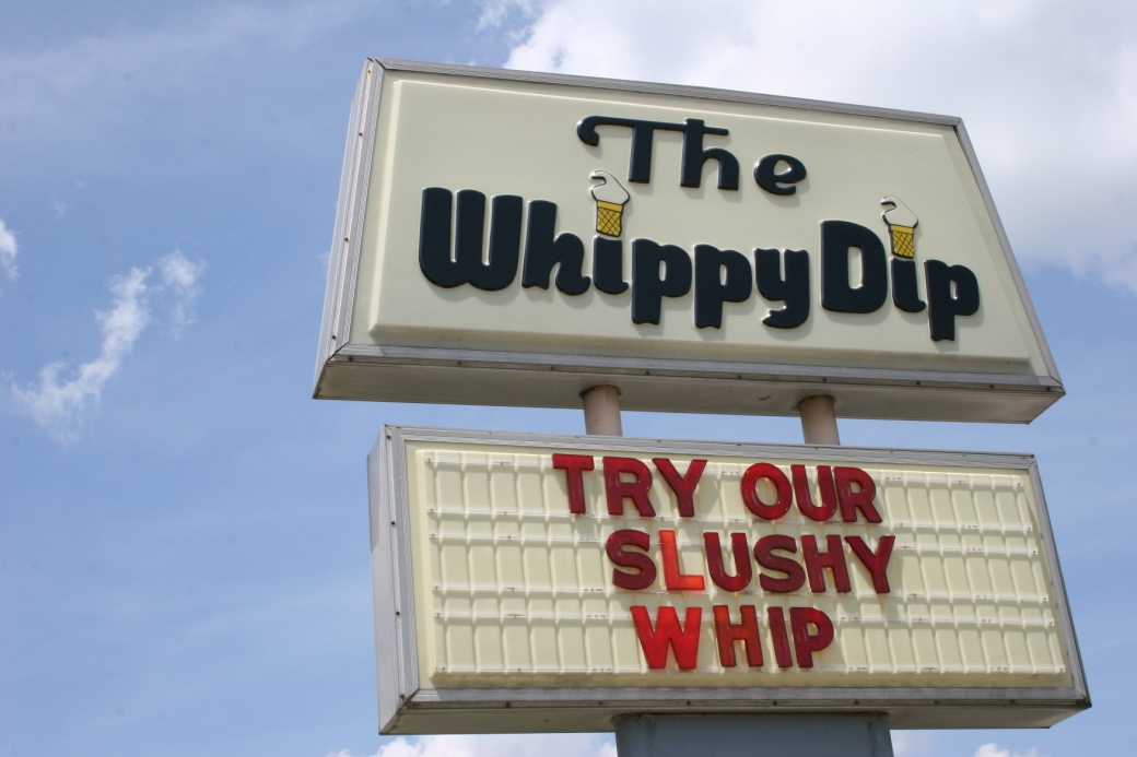 the-whippy-dip-sign-close-up