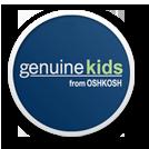 gen-kids