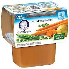 gerber-cardboard