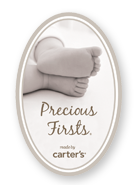 precious-firsts