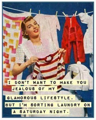 laundry-sat-night
